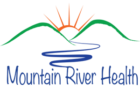 Welcome to Mountain River Health